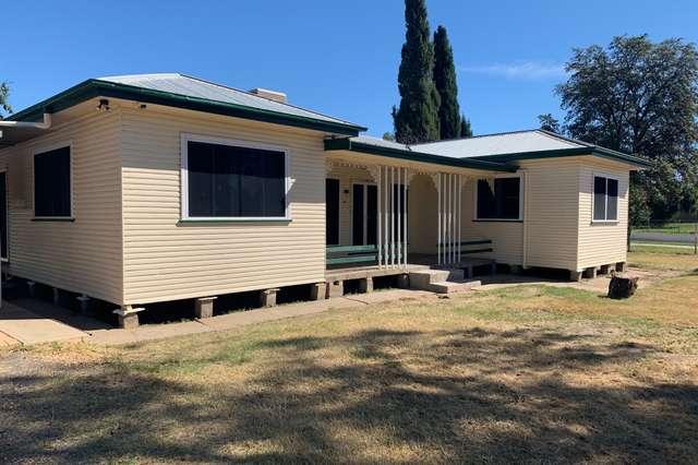 84 Anne Street, Moree NSW 2400