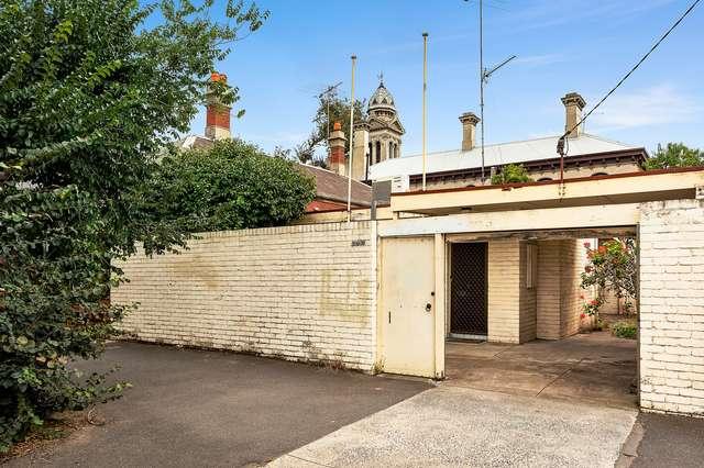 264 Dorcas Street, South Melbourne VIC 3205