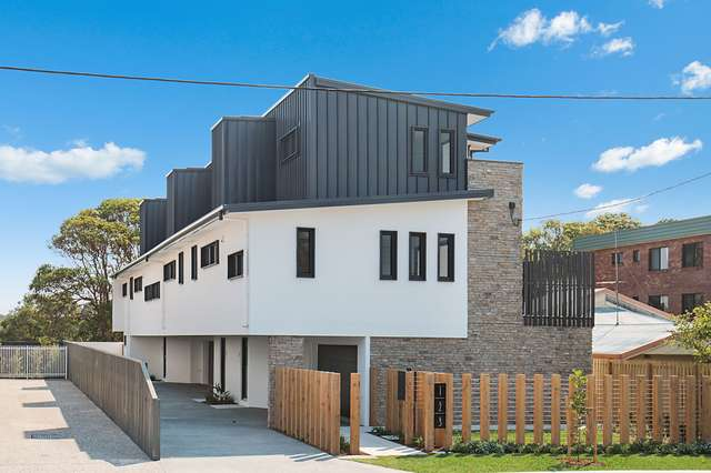 2/66 Pearl Street, Kingscliff NSW 2487