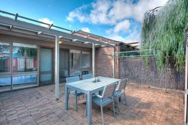 21 Chatham Street, Adelaide SA 5000