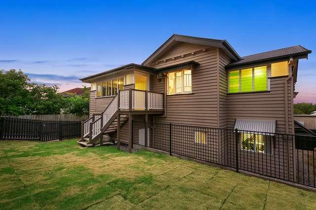 40 Durack Street, Moorooka QLD 4105