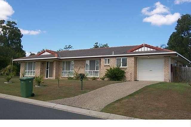 3 Perentie Street, Regents Park QLD 4118