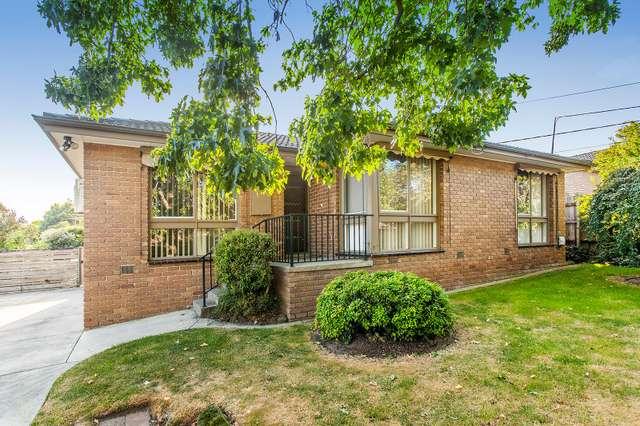 120 Brandon Park Drive, Wheelers Hill VIC 3150