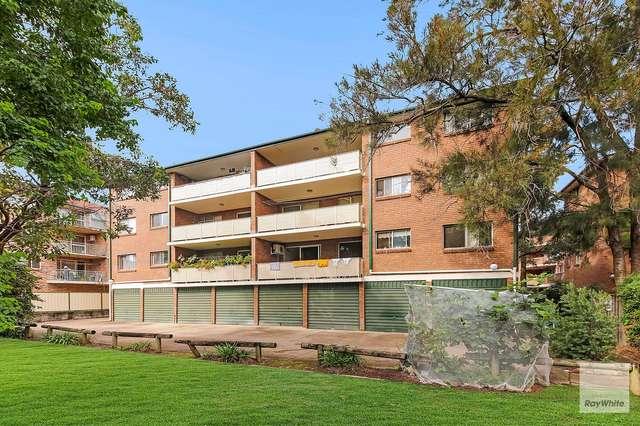 26/11A Betts Street, Parramatta NSW 2150