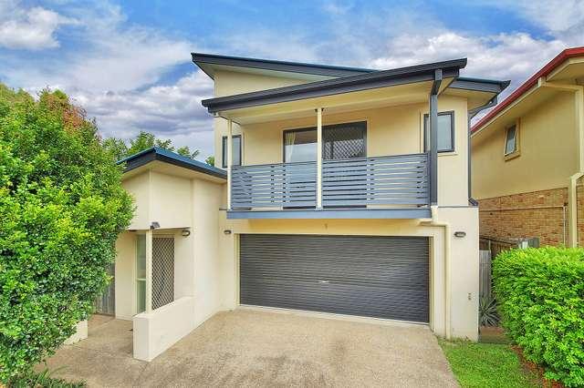5 Jedda Place, Sunnybank QLD 4109