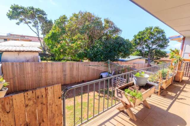 4/42 Sutherland Street, Kingscliff NSW 2487