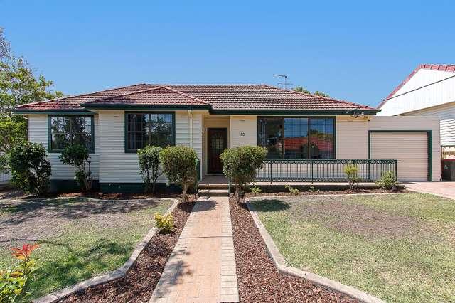 10 Canara Place, North Lambton NSW 2299