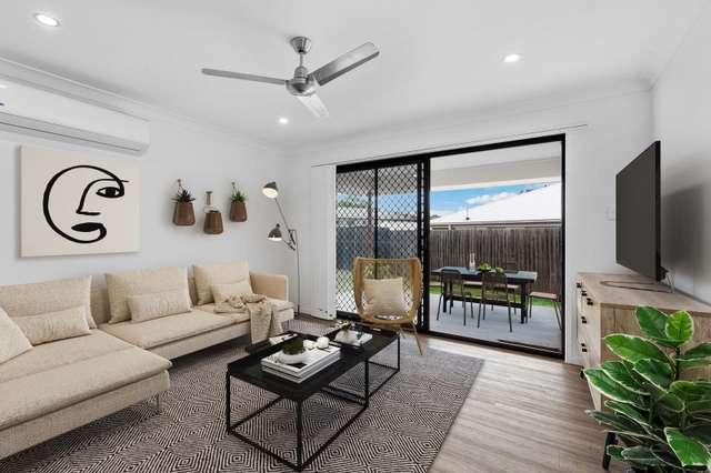 6 Summit Street, Griffin QLD 4503