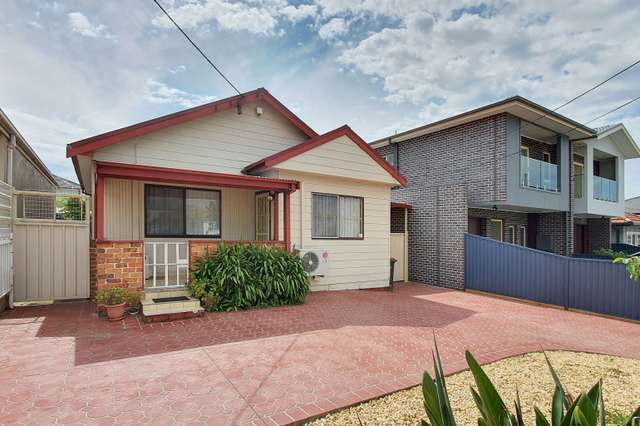 2/185 Canley Vale Road, Canley Heights NSW 2166