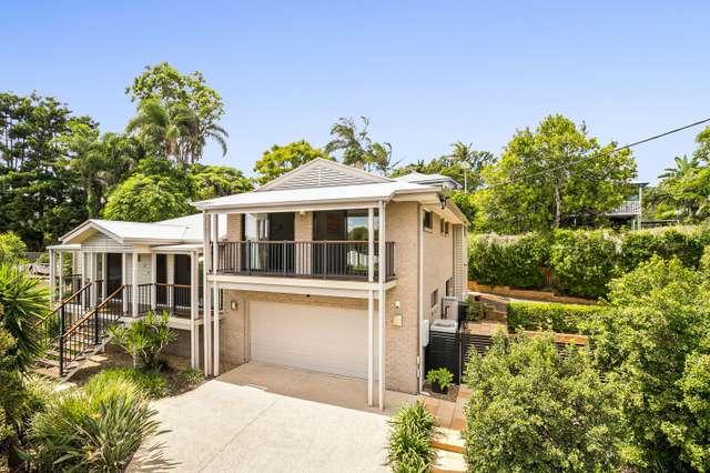 42 Glendale Grove, Moorooka QLD 4105