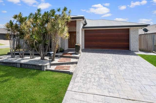 3 Edward Close, North Lakes QLD 4509