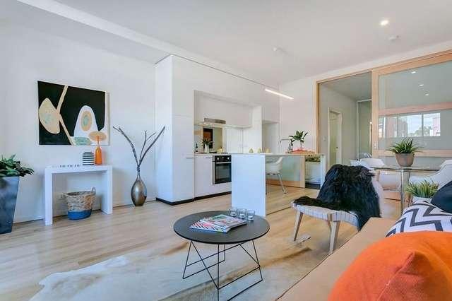 1/128 Gilles Street, Adelaide SA 5000