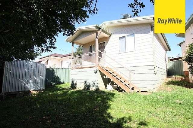 2A Grandview Drive, Campbelltown NSW 2560