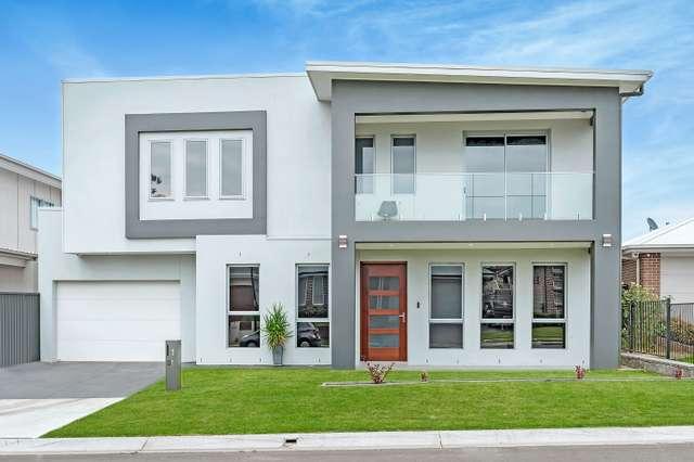1 Sandringham Street, Riverstone NSW 2765