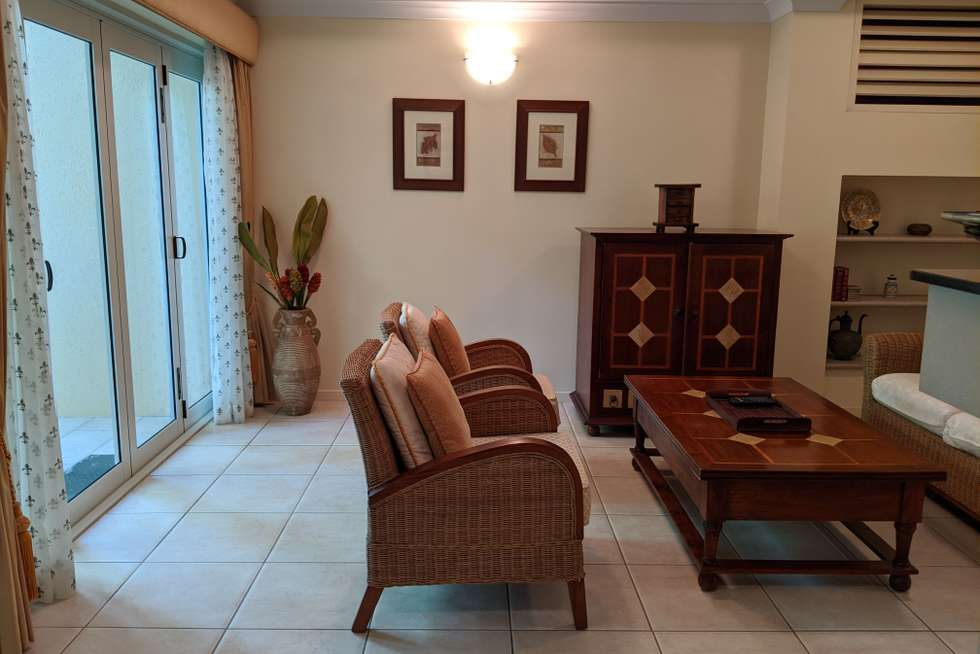 Fourth view of Homely townhouse listing, 19/24-70 Nautilus Street, Port Douglas QLD 4877