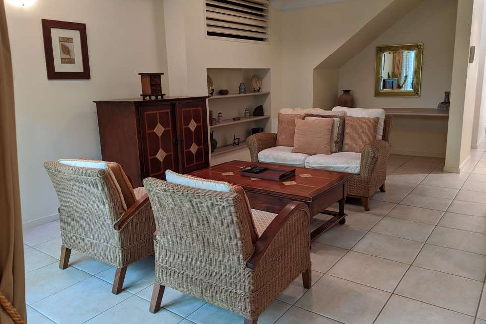 Fifth view of Homely townhouse listing, 19/24-70 Nautilus Street, Port Douglas QLD 4877