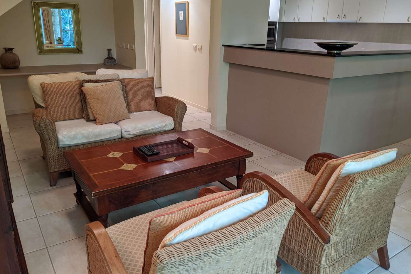 Seventh view of Homely townhouse listing, 19/24-70 Nautilus Street, Port Douglas QLD 4877