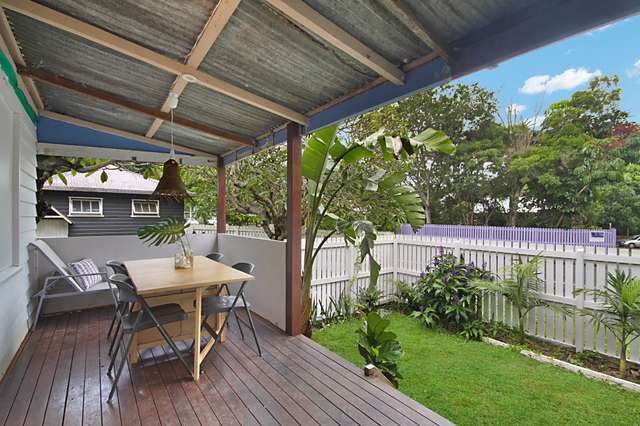 393 Bilambil Road, Bilambil Heights NSW 2486