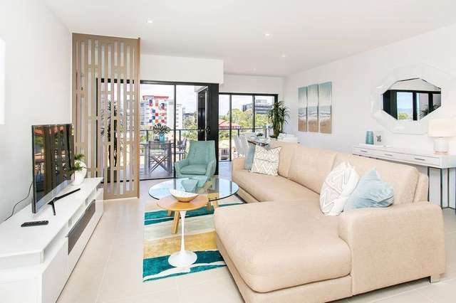 802/11 Andrews Street, Southport QLD 4215