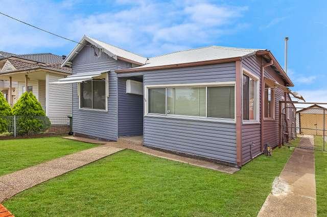 13 Phillips Street, Auburn NSW 2144