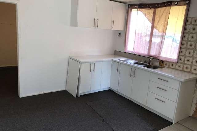 15a Durham Street, Mount Druitt NSW 2770