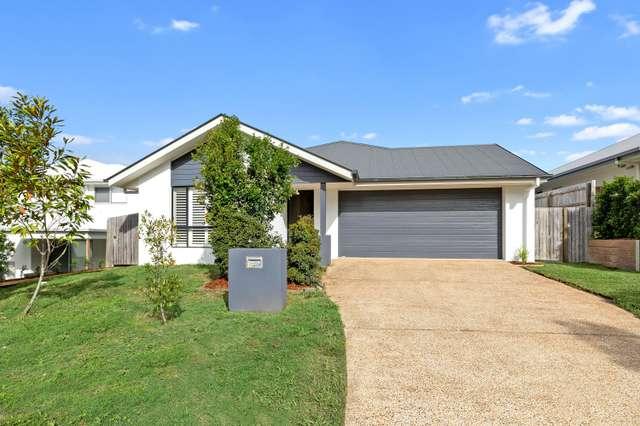 12 Kauri Crescent, Peregian Springs QLD 4573
