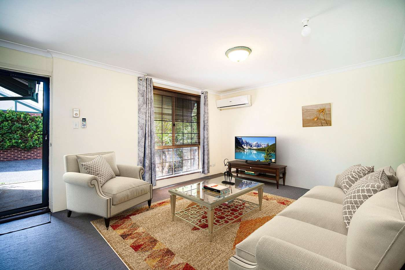 Main view of Homely house listing, 7/6 Helena Street, Guildford WA 6055