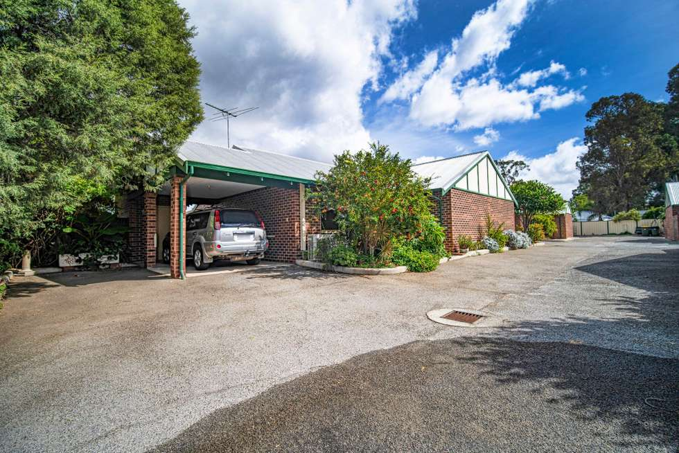 Third view of Homely house listing, 7/6 Helena Street, Guildford WA 6055