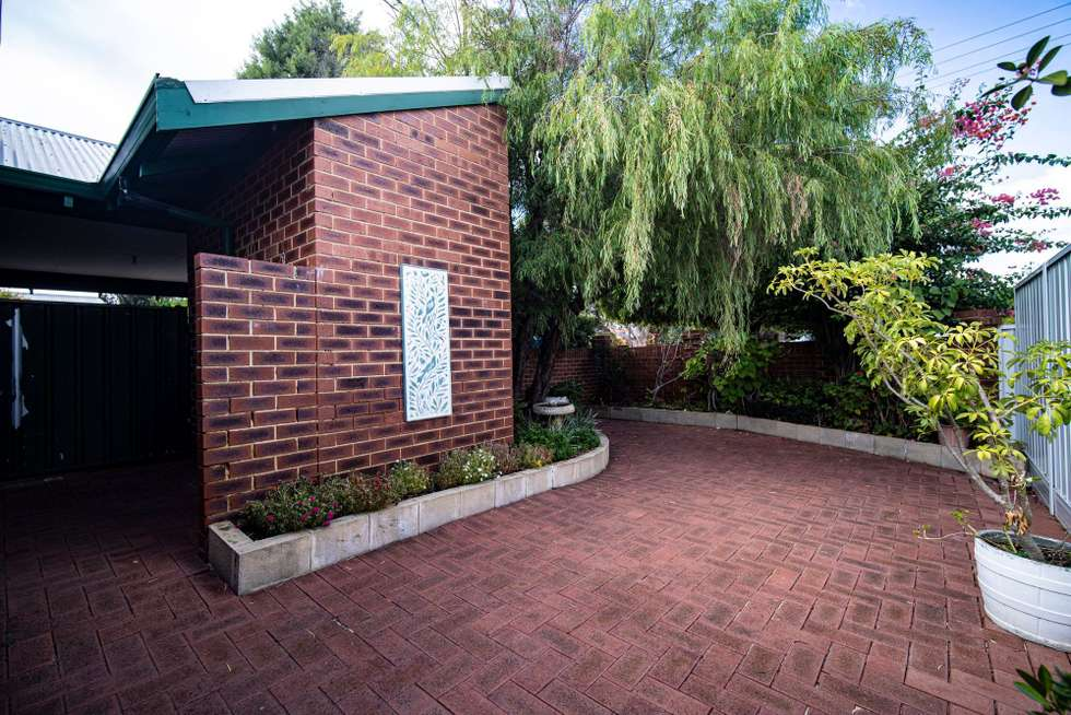 Fourth view of Homely house listing, 7/6 Helena Street, Guildford WA 6055
