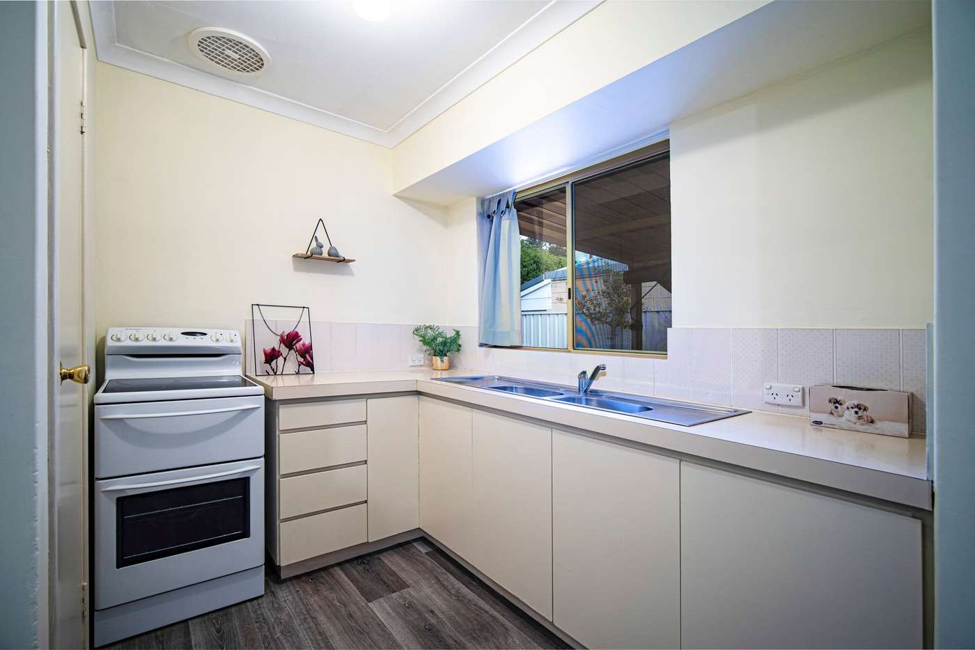Sixth view of Homely house listing, 7/6 Helena Street, Guildford WA 6055