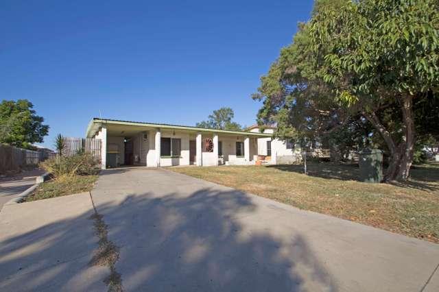 124 Geaney Lane, Deeragun QLD 4818