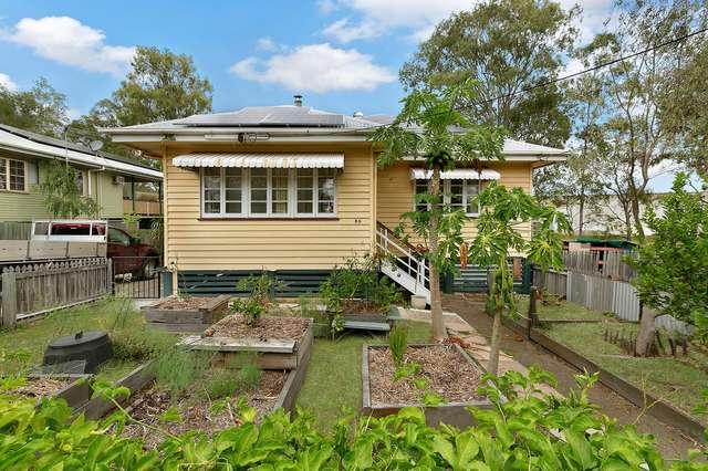 86 Muriel Avenue, Moorooka QLD 4105