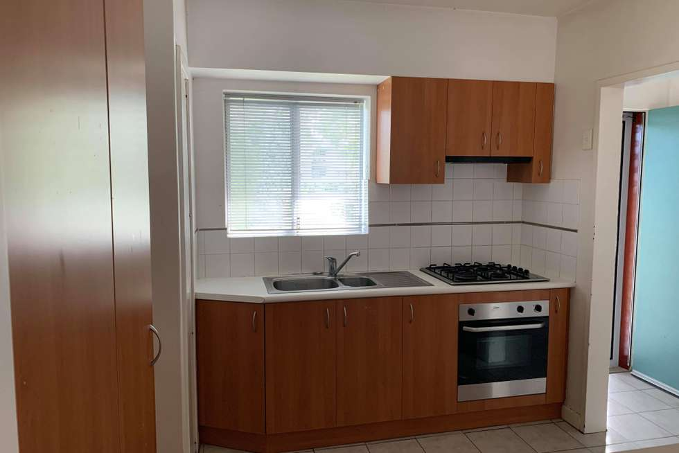 Second view of Homely unit listing, 10/15 Friar John Way, Coolbellup WA 6163