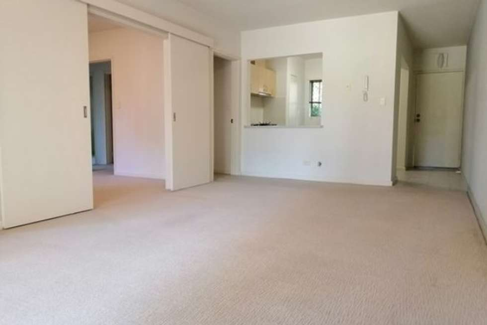 Third view of Homely unit listing, 10/15 Friar John Way, Coolbellup WA 6163