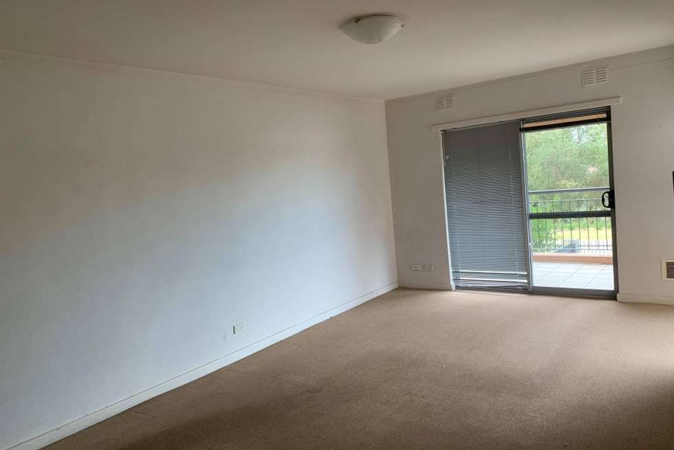 Fourth view of Homely unit listing, 10/15 Friar John Way, Coolbellup WA 6163