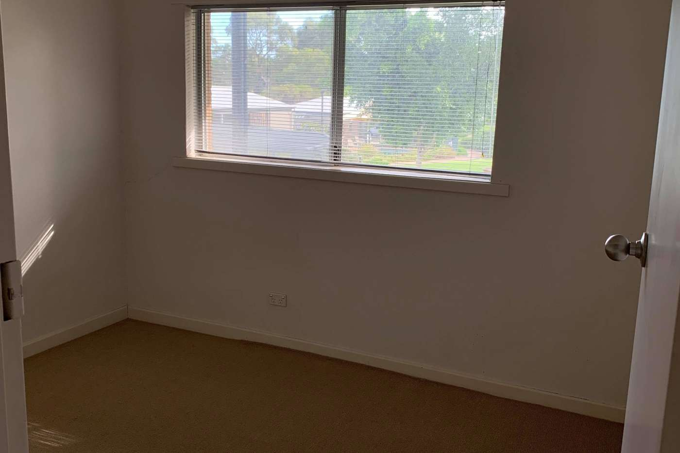 Sixth view of Homely unit listing, 10/15 Friar John Way, Coolbellup WA 6163