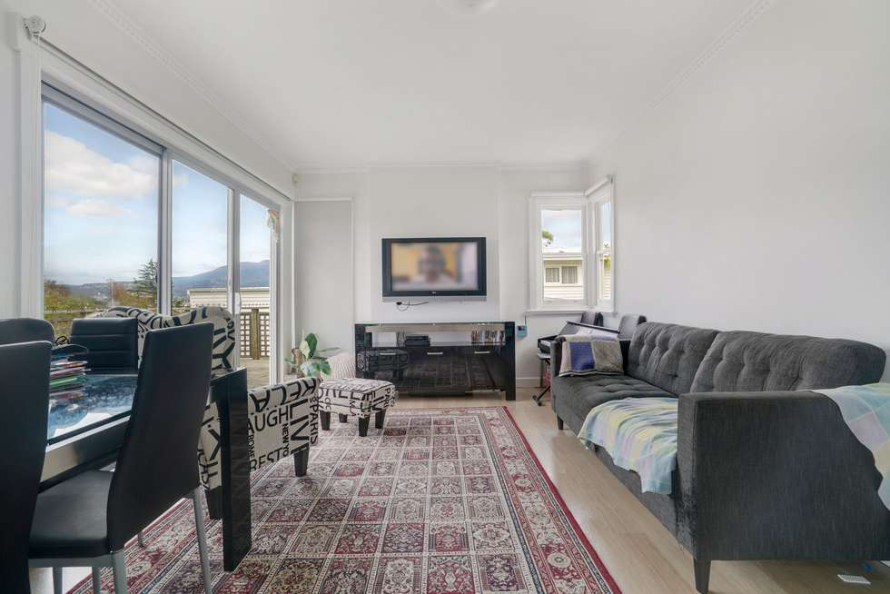 Fourth view of Homely house listing, 21 Hill Street, Bellerive TAS 7018