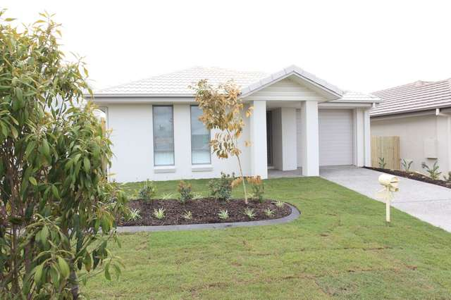 6 Lomond Street, North Lakes QLD 4509