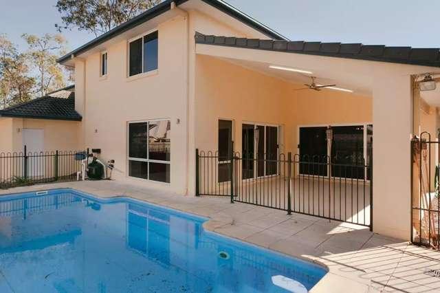 44 Burlington Terrace, Springfield Lakes QLD 4300
