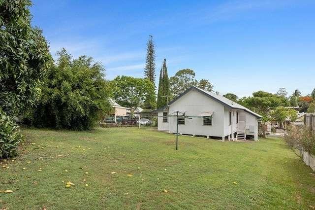 58 Currey Avenue, Moorooka QLD 4105