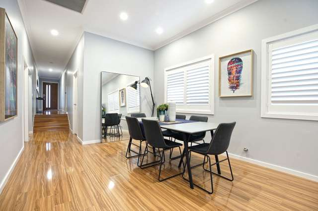 23 Barnea Avenue, Caddens NSW 2747