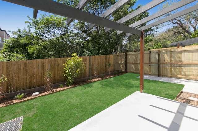 3/16 Morshead Street, Moorooka QLD 4105