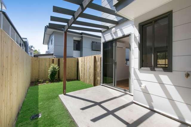 2/16 Morshead Street, Moorooka QLD 4105