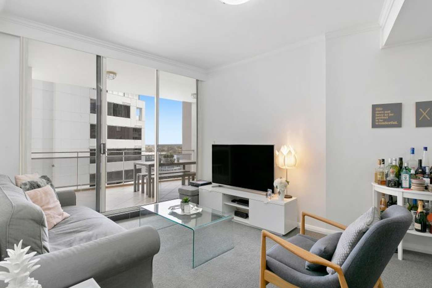 Main view of Homely apartment listing, 104/361-363 Kent Street, Sydney NSW 2000