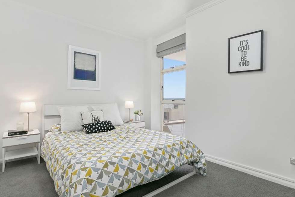 Fourth view of Homely apartment listing, 104/361-363 Kent Street, Sydney NSW 2000