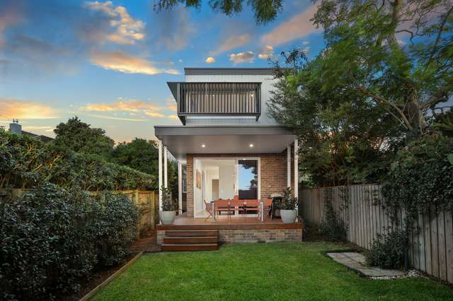 29a Canonbury Grove, Dulwich Hill NSW 2203