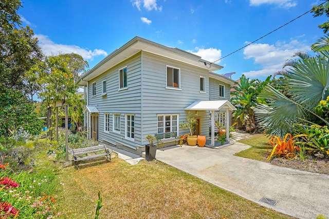 11 Irwin Terrace, Oxley QLD 4075