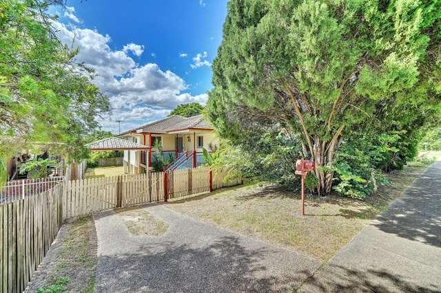 25 Andromeda Street, Inala QLD 4077