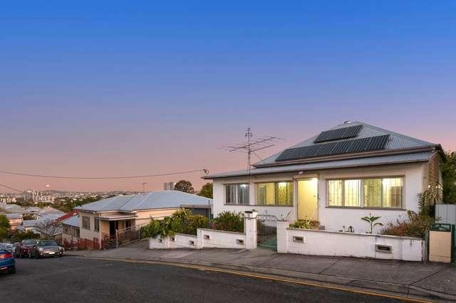 11 Peterson Street, Woolloongabba QLD 4102