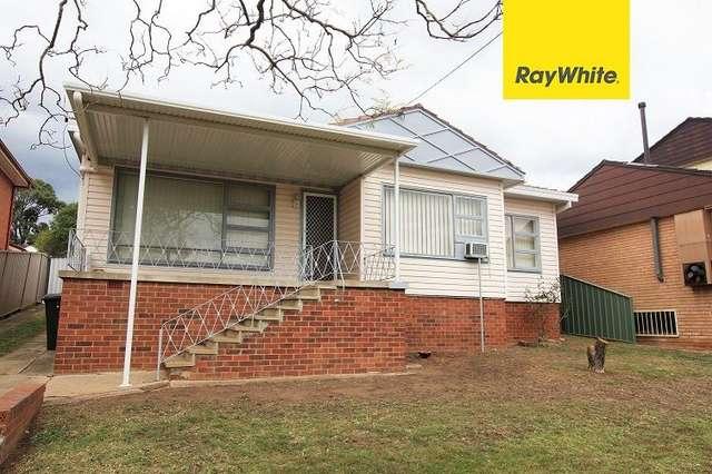 24 Mitchel Street, Campbelltown NSW 2560